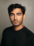 Pravi Singh