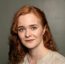 Meri Lindblad