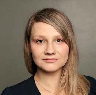 Anna Schoultz