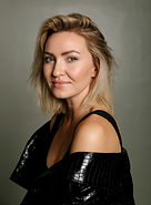 Johanna Ruonala
