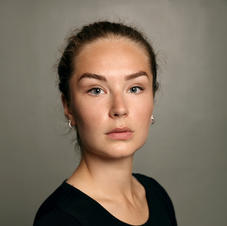 Katrin Monikainen