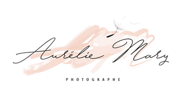 carte-aurelie2-_-png-400x230.png