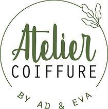 Atelier coiffure by ad et Eva.jpg