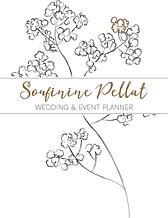 SP wedding event Planner.png