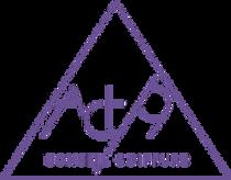 logo-ACT9-filets-e1550922835817.png