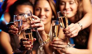 champagne tour lisbon.jpeg