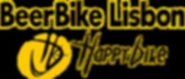 logo web Beer bike lisbon.png