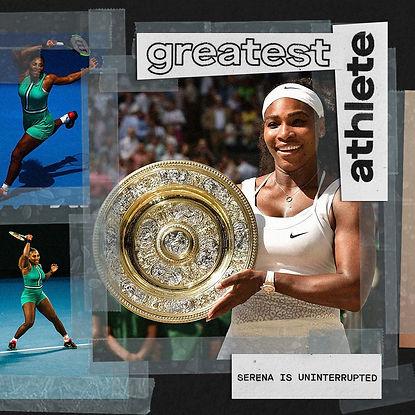 Serena 2.jpg