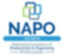NAPO-member-white-stacked-300x263.png