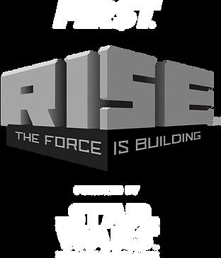 logo-rise-highlight_2x.png_1&width=361&n