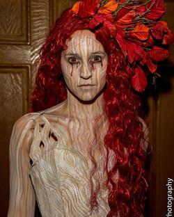 🍁_📷 Jim Pool Photography_#weirwood #gameofthrones #cosplay #costume #costumer #costumedesign #body