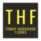 THF (1).png