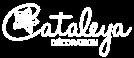logo-Cataleya-blanc.png