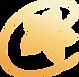 Logo C doré-8.png