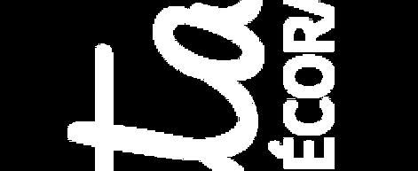 Logo Cataleya blanc-8.png