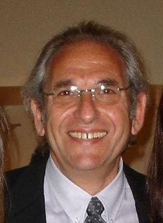 Dr. Baigros