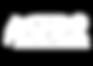 logo-cero-blanco.png