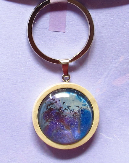 Small Keychain 4