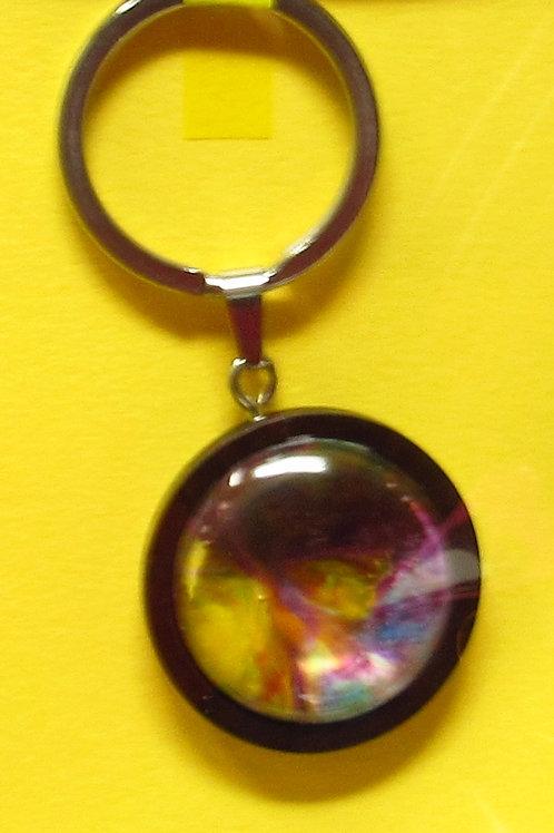 Small Keychain 12
