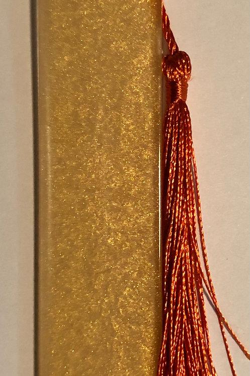 Bookmark 3