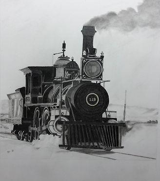 Train 119.jpeg