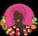 Gambia_logo_v2_transparant.png