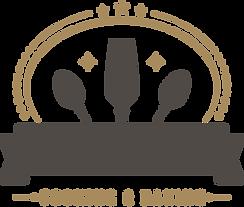 logo-aen-tafel.png