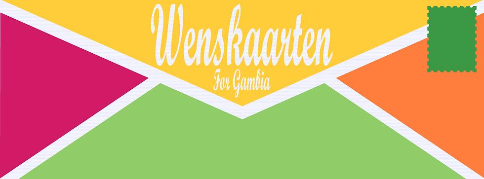 Wenskaarten_Cover_Facebook.png