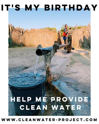 CleanWaterProjectBirthday.png