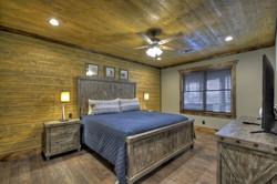 lower bedroom 3 - 1