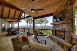 outdoor living 1