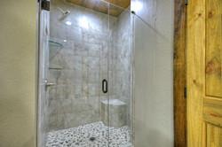 lower bath 4-2