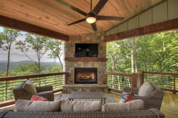 outdoor living 2