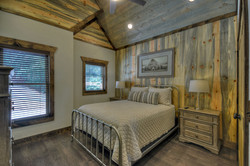 guest suite 1