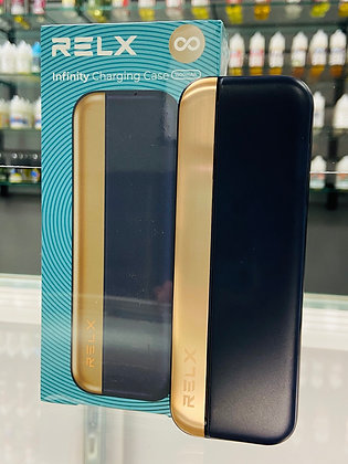 RELX INFINITY CHARGING CASE
