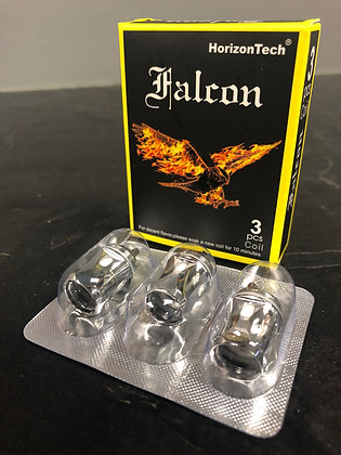 HORIZONTECH FALCON M2 COILS