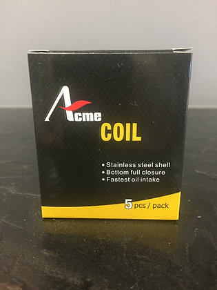 IJOY ACME COIL
