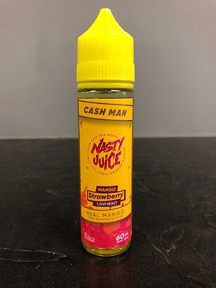 NASTY JUICE - CASH MAN
