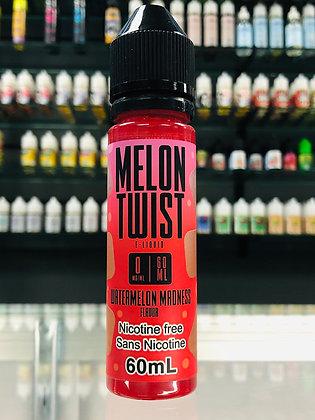 MELON TWIST - WATERMELON MADNESS