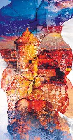 Gardjola2 Abstract
