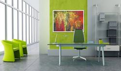 Abstract - Office.jpg