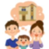 sozai_image_114075.jpg