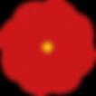 sozai_image_38085.png
