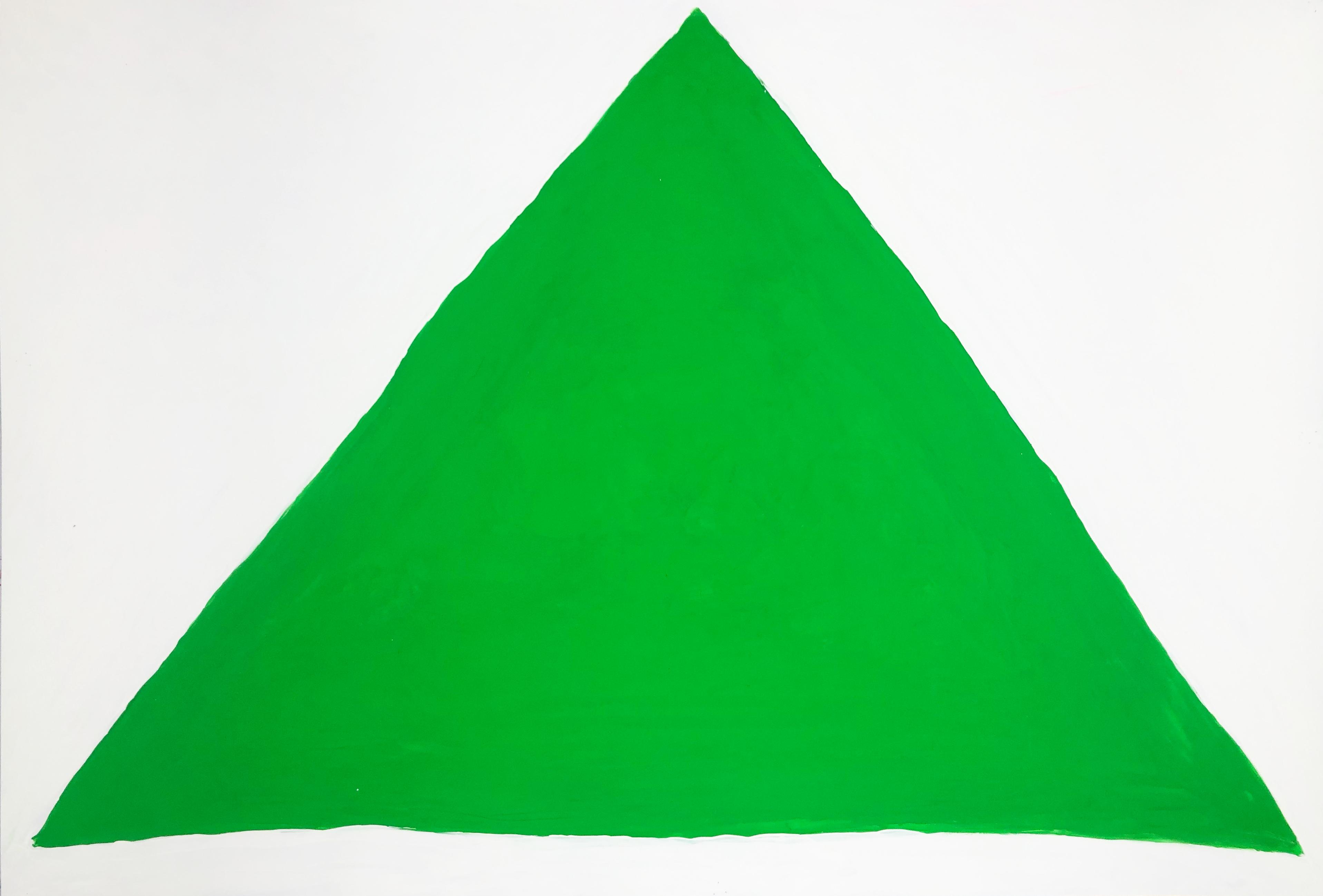 Geometrische Form 2