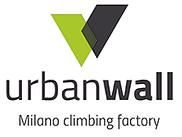 logo_urbanwall_cmyk_300dpi_Tavola-disegn