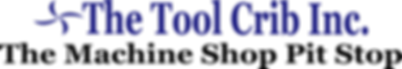The Tool Crib Logo 5-19.png