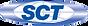 sct-logo-reflex.png