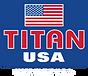 titan-usa-header-logo.png