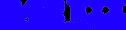 Garr Logo_edited.png