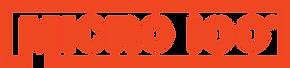Logo_Micro100_Orange_NoTag.png